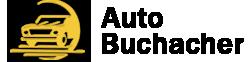 Auto Buchacher